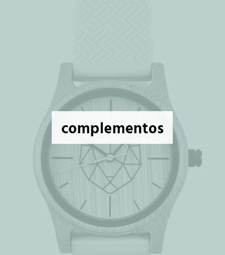 complementos