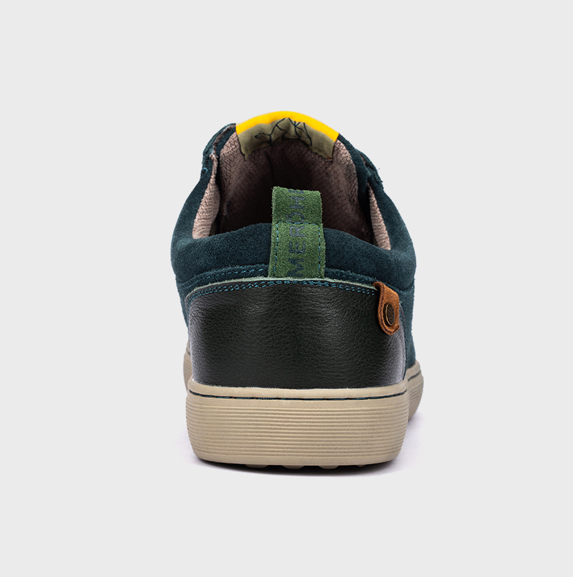 dione-altai-zapatillas-hombre-merohe5