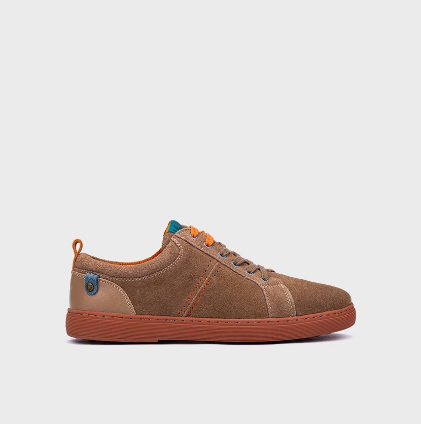 dione-arusha-zapatillas-hombre-merohe1