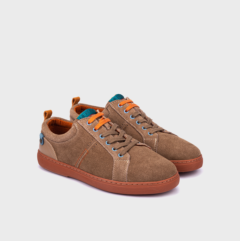 dione-arusha-zapatillas-hombre-merohe2