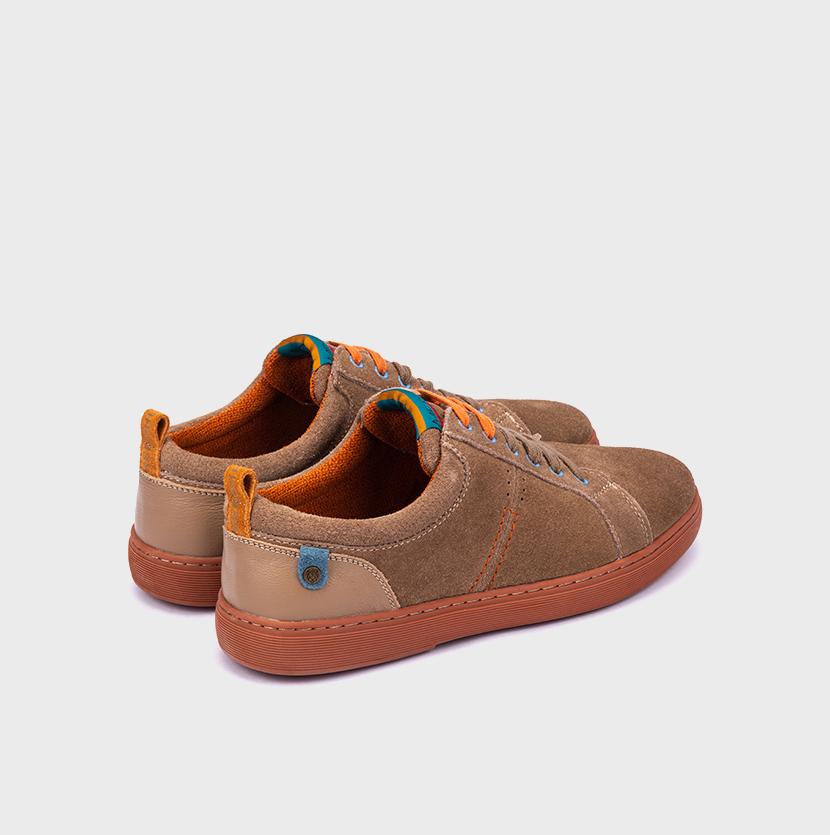 dione-arusha-zapatillas-hombre-merohe3