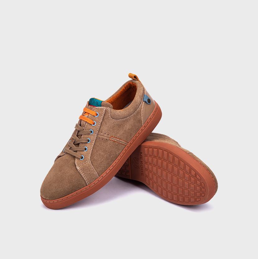 dione-arusha-zapatillas-hombre-merohe4