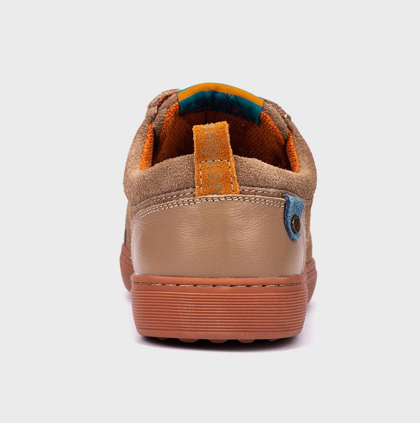 dione-arusha-zapatillas-hombre-merohe5