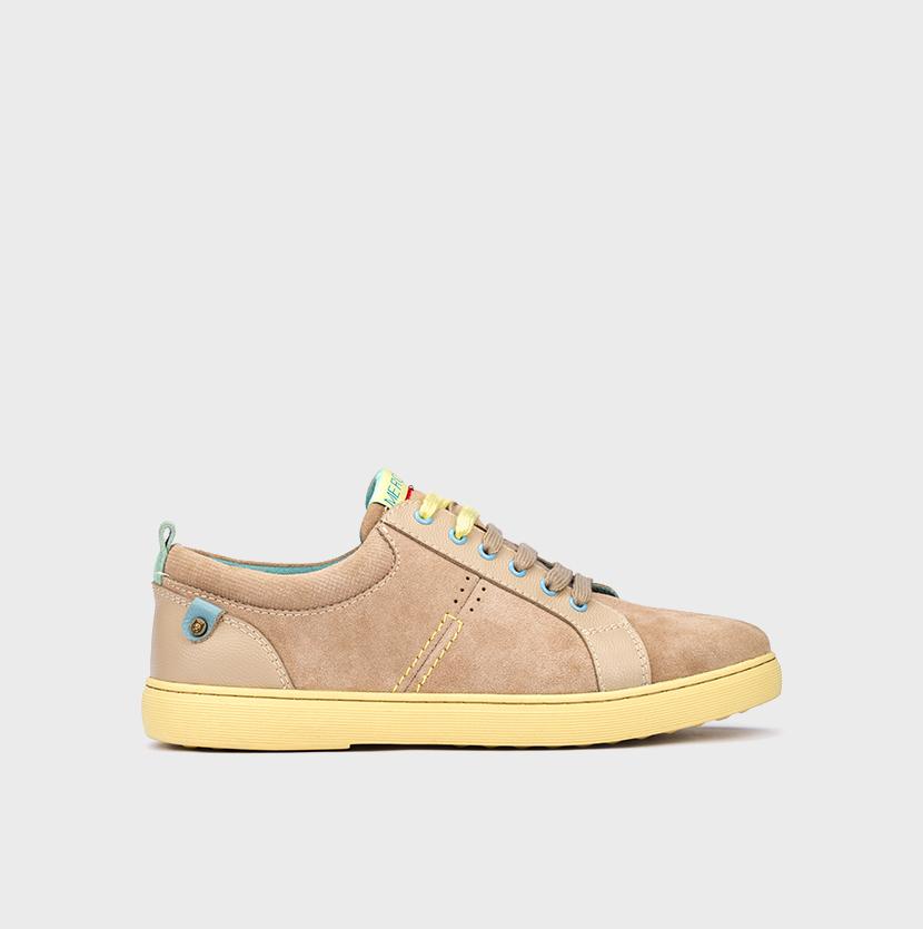 dione-lipari-zapatillas-hombre-merohe1