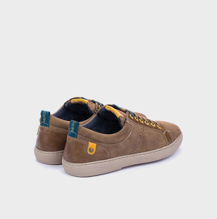 dione-sinai-zapatillas-hombre-merohe3