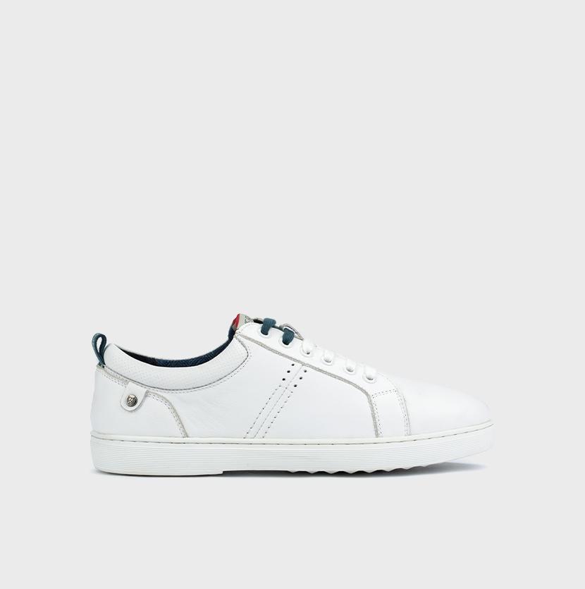 dione-svalbard-zapatillas-hombre-merohe1