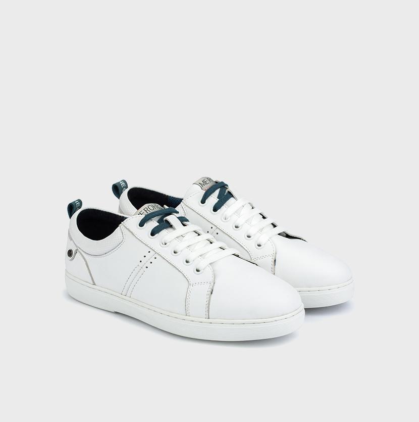 dione-svalbard-zapatillas-hombre-merohe2