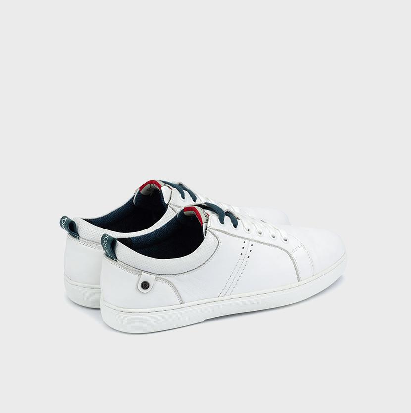 dione-svalbard-zapatillas-hombre-merohe3