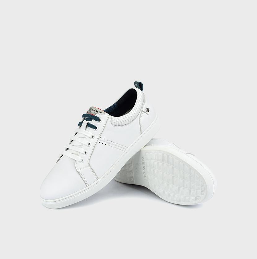 dione-svalbard-zapatillas-hombre-merohe4