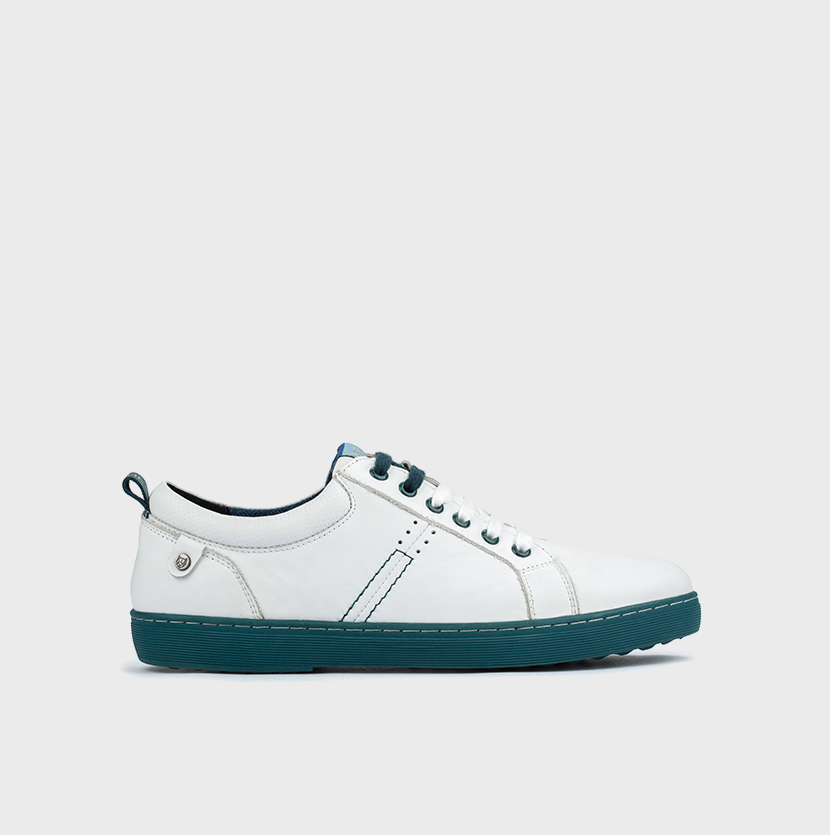 dione-ushuaia-zapatillas-hombre-merohe1