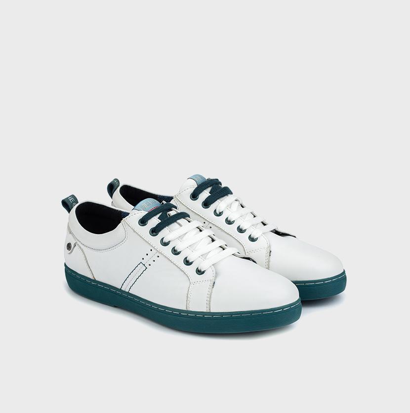 dione-ushuaia-zapatillas-hombre-merohe2