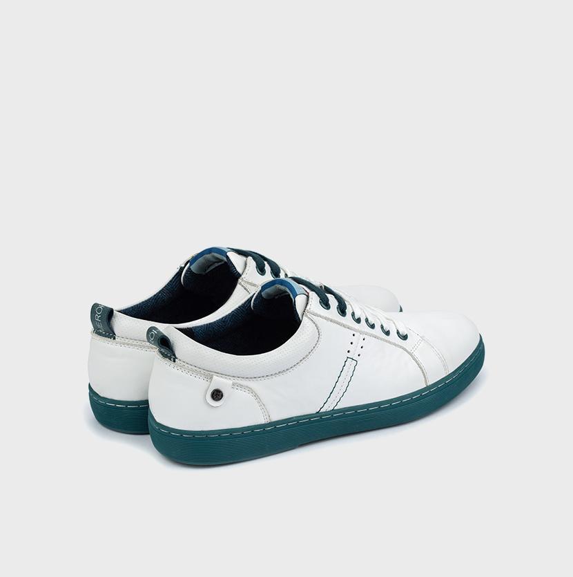 dione-ushuaia-zapatillas-hombre-merohe3