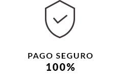 ico-pagoseguro
