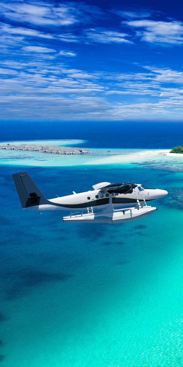 look-maldivas-4