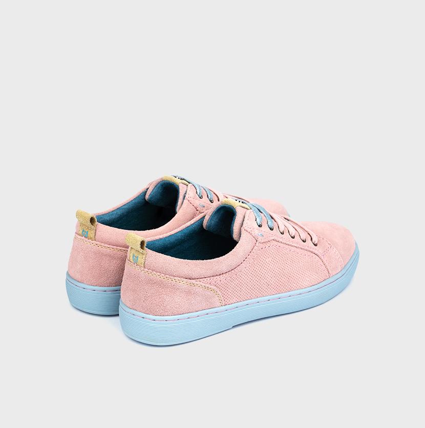 mimas-belice-zapatillas-mujer-merohe3