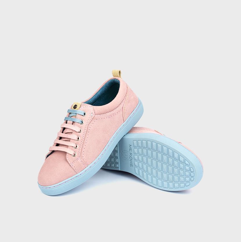 mimas-belice-zapatillas-mujer-merohe4