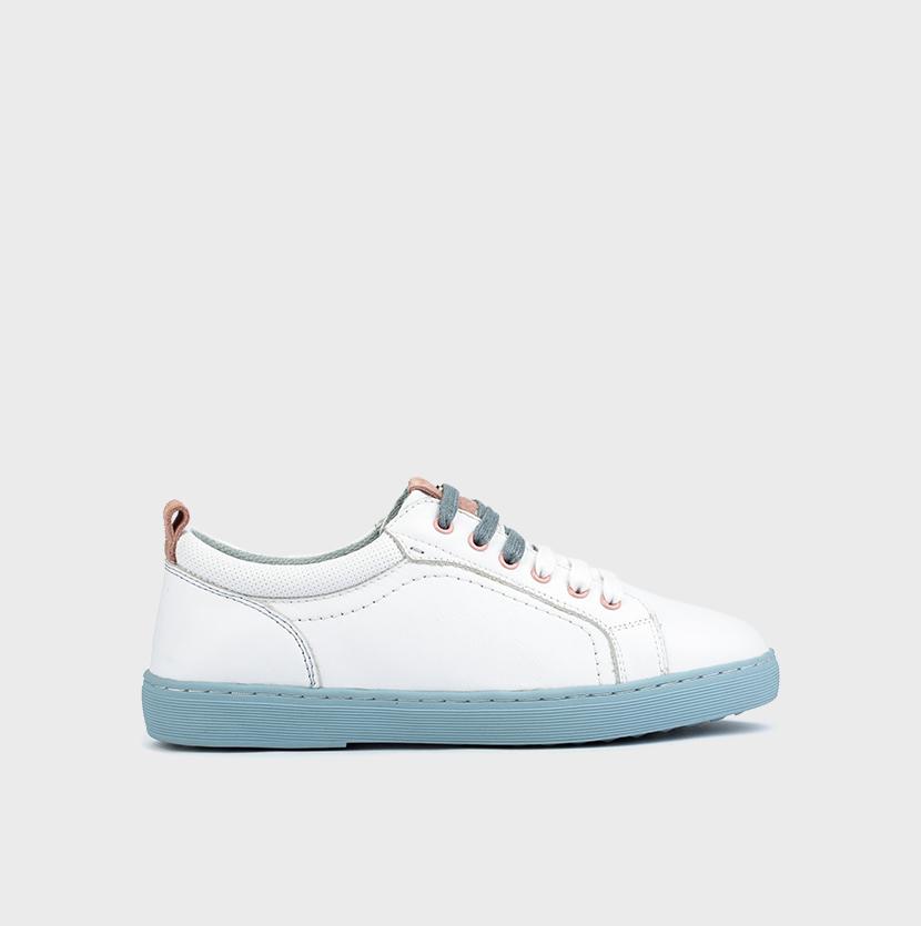 mimas-kluane-zapatillas-mujer-merohe1