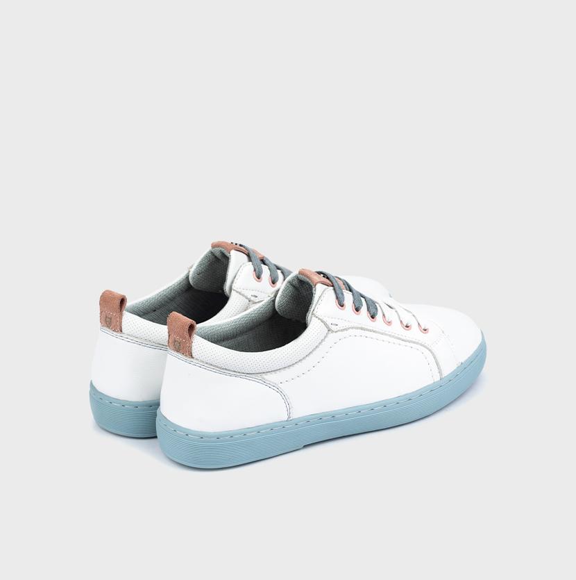 mimas-kluane-zapatillas-mujer-merohe3