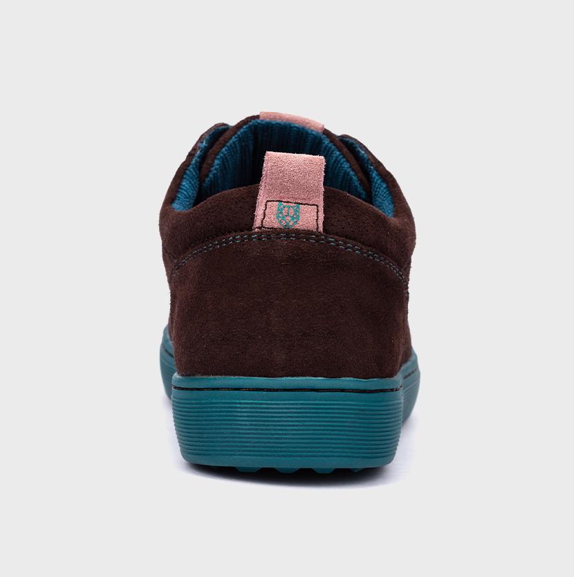 mimas-moraine-zapatillas-mujer-merohe5