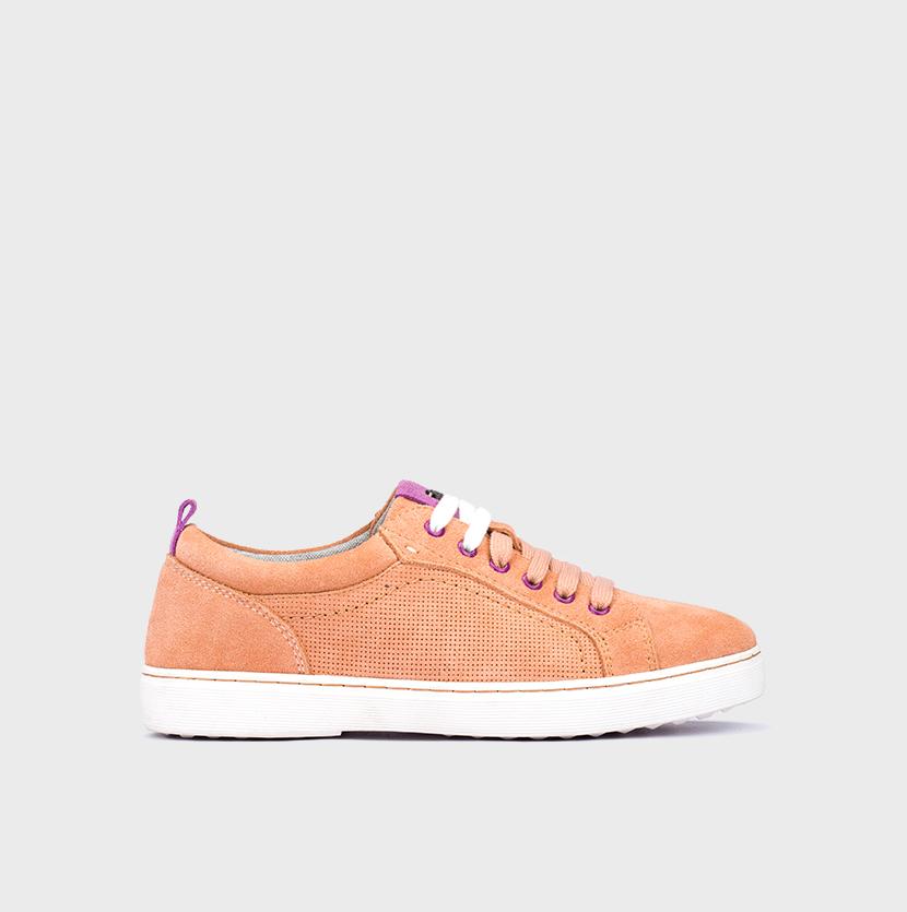 mimas-taormina-zapatillas-mujer-merohe1