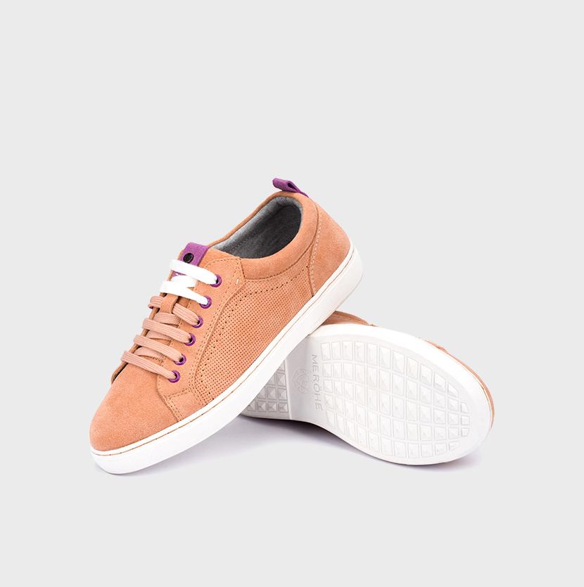 mimas-taormina-zapatillas-mujer-merohe4