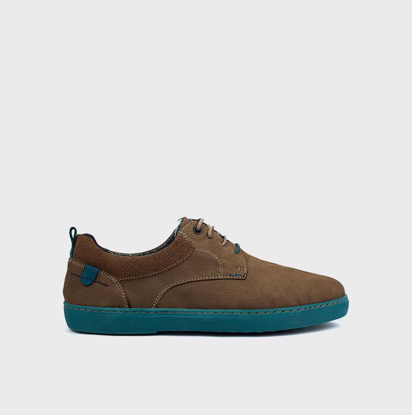 pandora-gobi-zapatos-hombre-merohe1