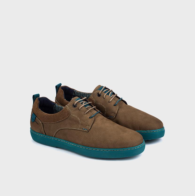 pandora-gobi-zapatos-hombre-merohe2