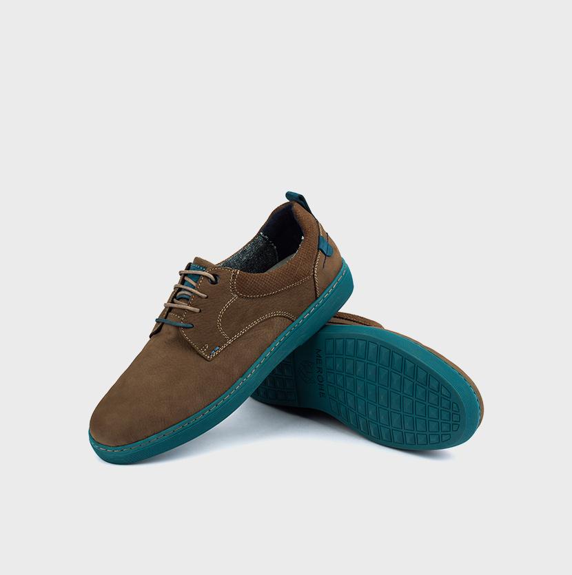 pandora-gobi-zapatos-hombre-merohe4