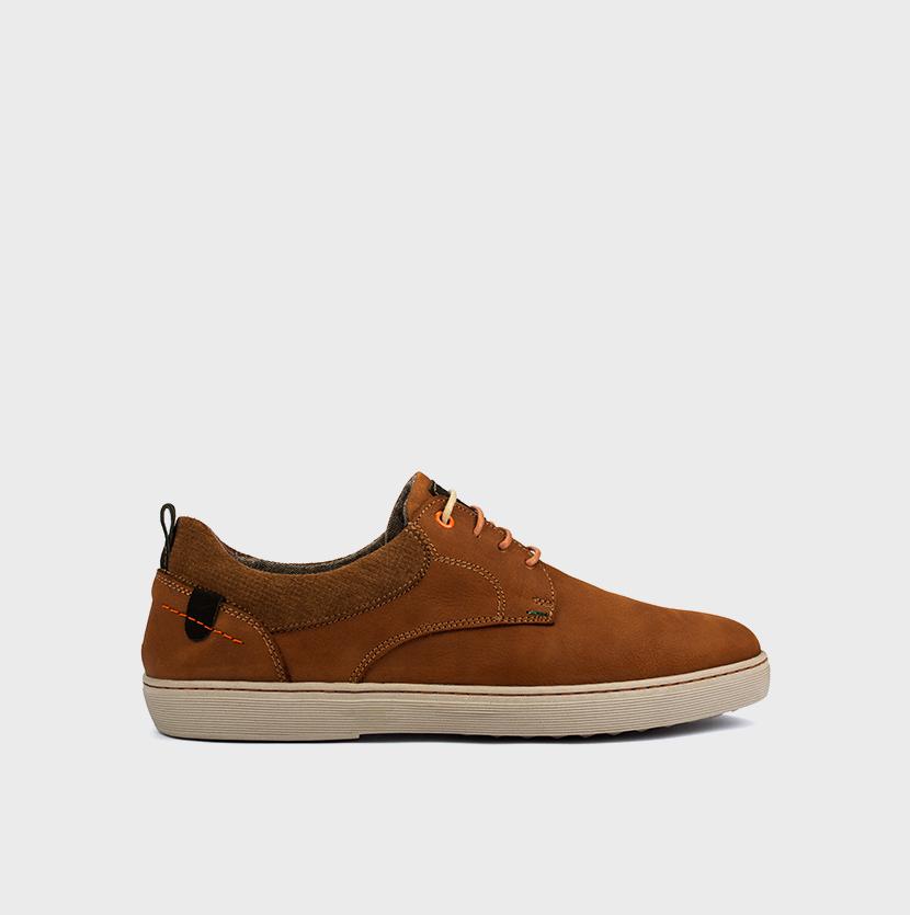 pandora-mojave-zapatos-hombre-merohe1