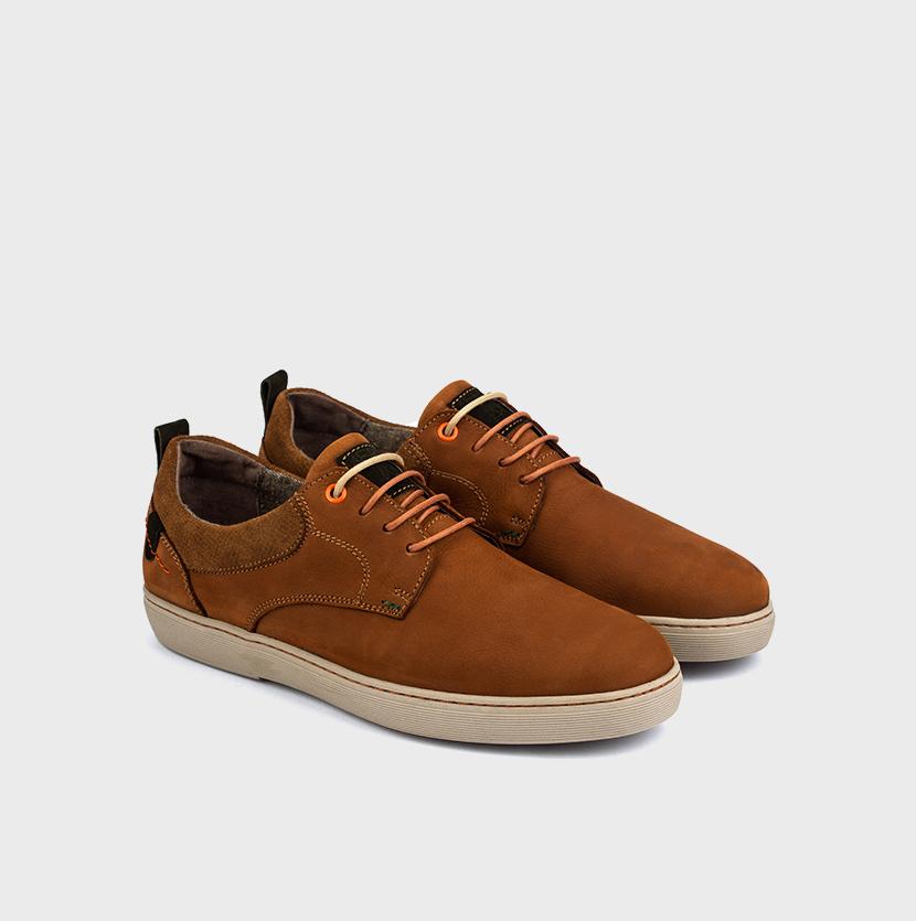 pandora-mojave-zapatos-hombre-merohe2