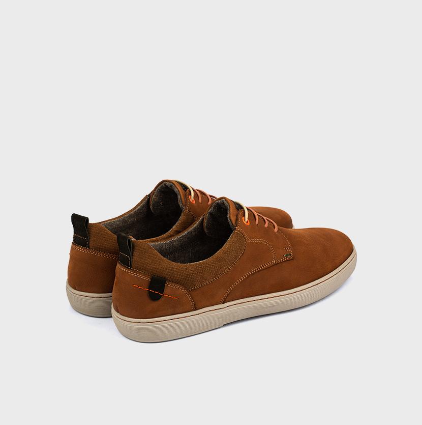 pandora-mojave-zapatos-hombre-merohe3