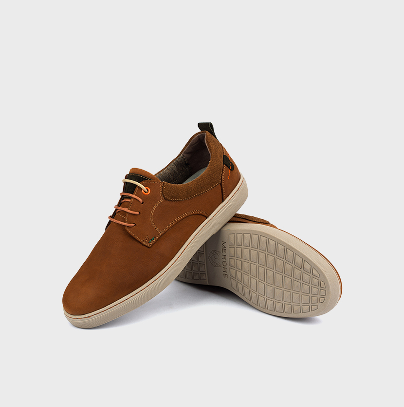 pandora-mojave-zapatos-hombre-merohe4