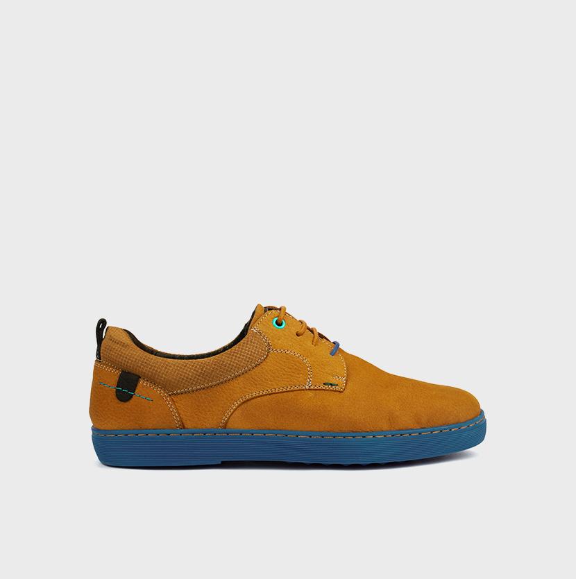 pandora-yellowstone-zapatos-hombre-merohe1