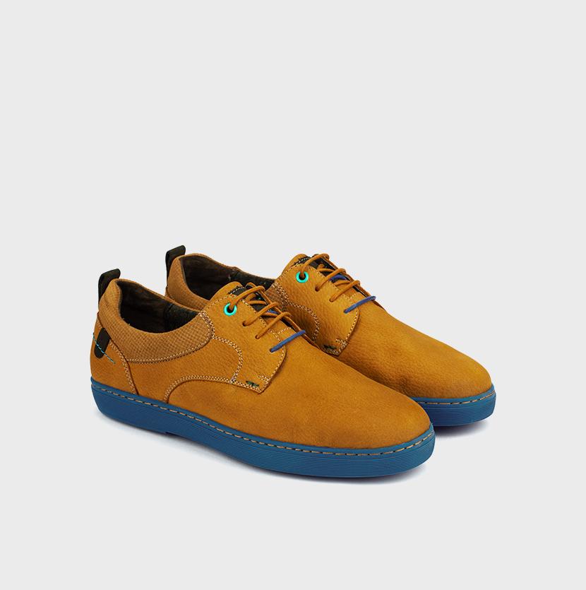 pandora-yellowstone-zapatos-hombre-merohe2
