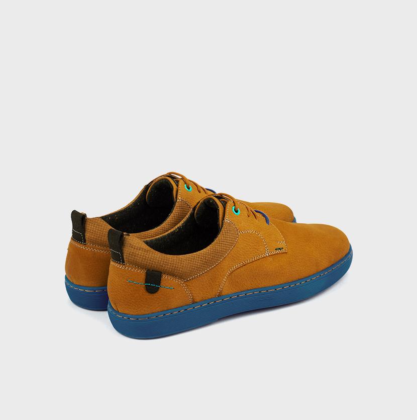 pandora-yellowstone-zapatos-hombre-merohe3