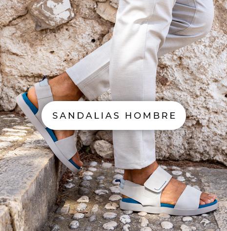 sandalias-hombre