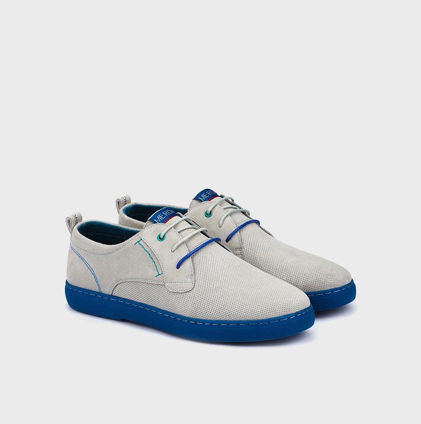 saturno-balos-zapatillas-hombre-merohe2_1_